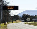 Covid-19 Australia: Canberra's cluster climbs to seven after two new infections are announced