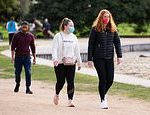 Victoria's Covid-19 cases rise as twelve infections hit regional city of Shepparton on Friday