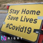 UK's early Covid response 'worst public health failure ever': What went wrong? – BBC Newsnight