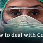 Coronavirus: How should we handle this crisis?   To the point