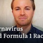 Coronavirus and the future of racing sports – Interview with Nico Rosberg