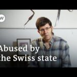 Swiss citizens abused by their own government   Focus on Europe