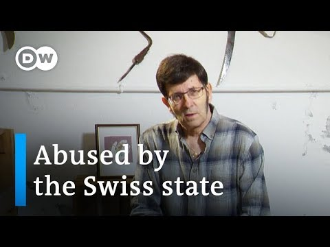 Swiss citizens abused by their own government | Focus on Europe