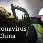 China expects coronavirus outbreak to accelerate   DW News
