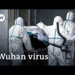 Deadly coronavirus from Wuhan China has global health officials on alert | DW News