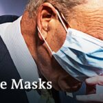 How face masks are changing our daily lives and behavior | COVID-19 Special