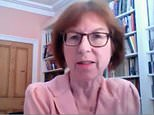 SAGE experts question why UK doesn't use 'isolate' in name of Covid-19 Test and Trace scheme
