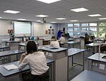 Coronavirus UK: Children to catch up with more time in class