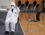 Melbourne back in coronavirus lockdown – and the dire consequences for the rest of Australia