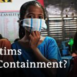 How children are suffering from the global coronavirus crisis   DW News
