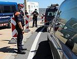 Spain locks down an area with 400,000 people after spike in coronavirus cases