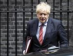 PM to unveil plan to get Britain back to near-normal after coronavirus crisis
