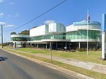 New coronavirus cluster emerges in Batemans Bay New South Wales