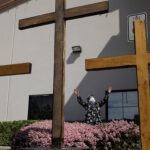 Supreme Court denies Nevada church's appeal of COVID-19 rule