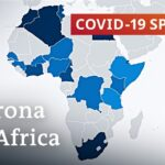 Lockdowns in Africa: A price too high? | COVID-19 Special