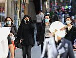 Victoria records 16 deaths and 279 new coronavirus cases as flu infections drop by 85 per cent