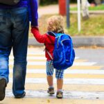 Young children in daycare did not spread the coronavirus, study finds