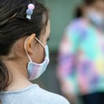 CDC study on COVID-19 in kids bolsters case for elementary school reopening