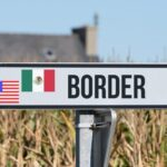 US borders with Canada, Mexico to remain closed through Oct. 21 to 'slow spread of COVID-19'