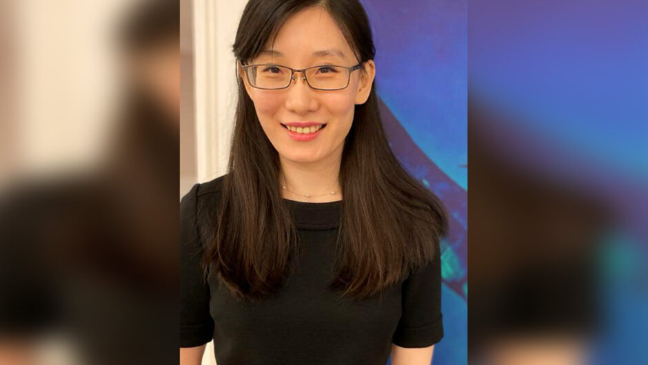 Chinese virologist says she has proof COVID-19 was made in Wuhan lab