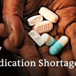 COVID-19 could cause 500,000 additional AIDS deaths | DW News