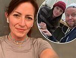 Davina McCall reveals her daughter Holly tested positive for COVID-19