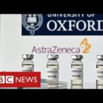 """Latest vaccine """"a game changer"""" at just £3 per dose – BBC News"""