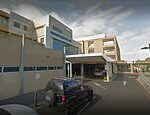 COVID-19: Daughter's visit to her parents in Monash Medical Centre help them beat coronavirus