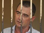 Australians in Bali jails are banned from seeing family on Christmas due to coronavirus fears