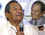 Mexican musical icon Armando Manzanero dies at 85 from coronavirus