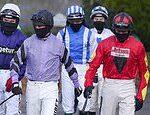 British Horseracing Authority introduce new fines for breaches of Covid-19 protocols