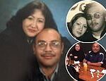 High school sweethearts, both 67, die from COVID-19 just three hours apart