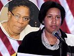 Sister, 64, of DC Mayor Muriel Bowser dies of COVID-19 complications as city reaches 1,000 deaths