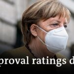 Germans are getting tired of coronavirus restrictions   DW News