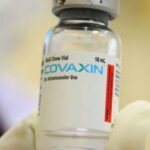 What we know about India's Covid-19 vaccines