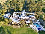 Own an entire town as massive Queensland resort is on sale for a special, knockdown COVID-19 price