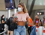 Covid-19 outbreak: NSW Health to contact 20,000 travellers who arrived from Queensland