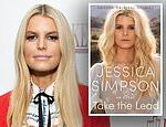 Jessica Simpson reveals she contracted coronavirus as she unveils cover art for her new essay