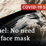 Is it safe for Israel to return to normal life? | COVID-19 Special