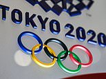 Tokyo placed under tighter coronavirus rules for at least a month – almost 100 days before Olympics