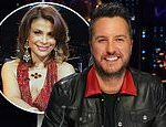 Luke Bryan has COVID-19: The country singer if forced to skip American Idol's first live show