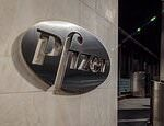 Pfizer's at-home pill to 'cure' COVID-19 might be available by the end of the year