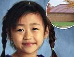 Minnesota six-year-old with no underlying conditions dies of coronavirus complications