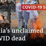 Volunteers are filling the gaps in India's fight against COVID-19 |  COVID-19 Special