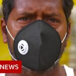 India's rural hospitals unable to cope as coronavirus spreads – BBC News