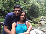 Scott Morrison pays tribute to 47-year-old Aussie dad-of-two who died of Covid-19 in India