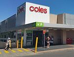 Covid-19 Australia: Coles and Kmart stores in Melbourne are added to growing list exposure sites