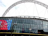 Euro 2020: UK Government will NOT ease Covid-19 restrictions for foreign fans travelling