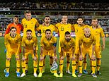 Covid-19 Australia: Socceroos could skip hotel quarantine to play World Cup game in Australia