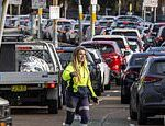 Covid-19 Australia: New South Wales records 13 cases overnight but Sydney not in hard lockdown